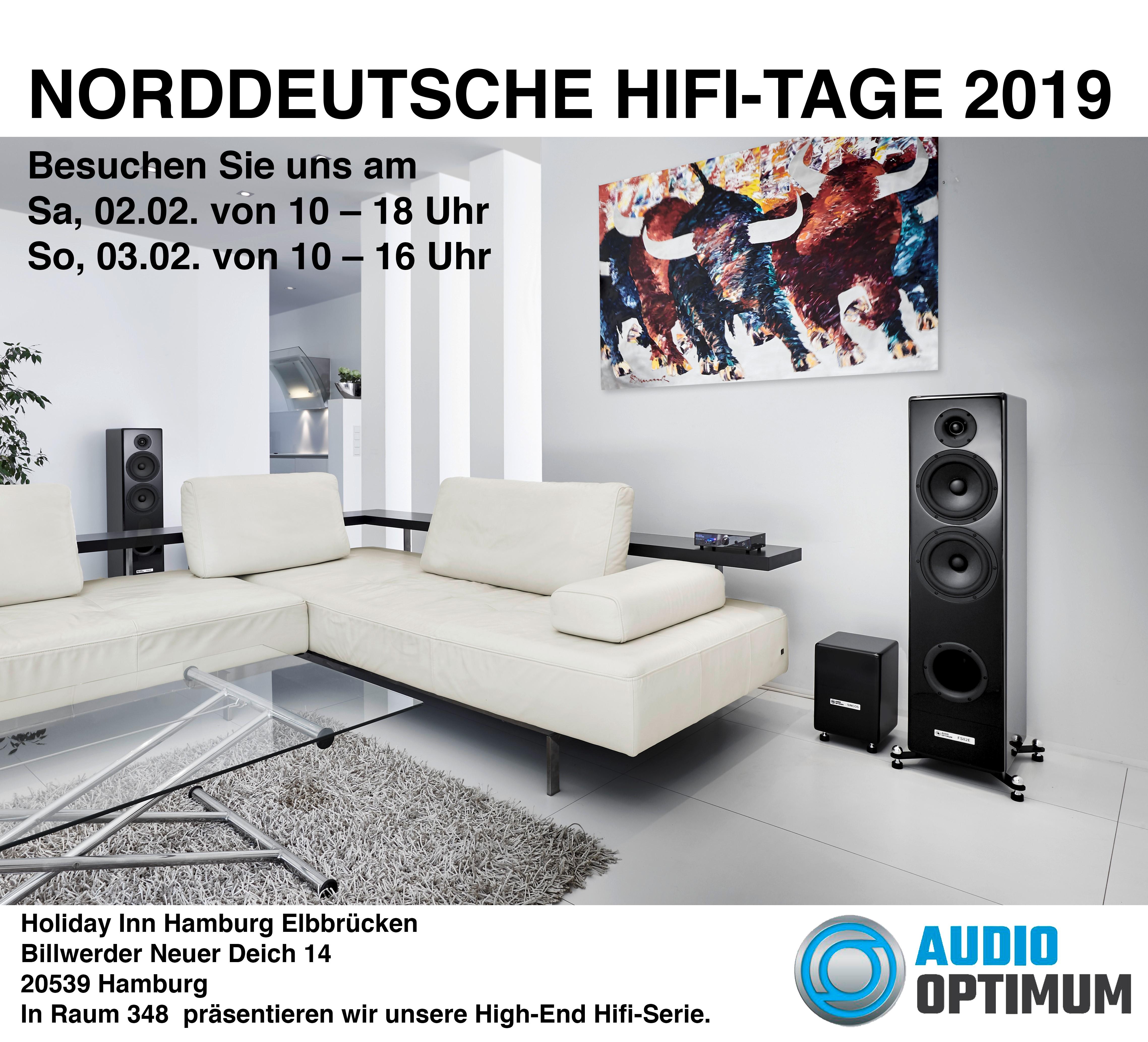 Norddeutsche-Hifi-Tage-2019