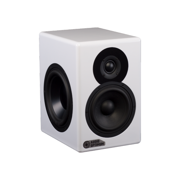 Audio Optimum MS6