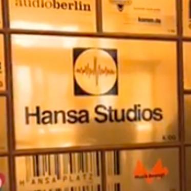 hansa-studios