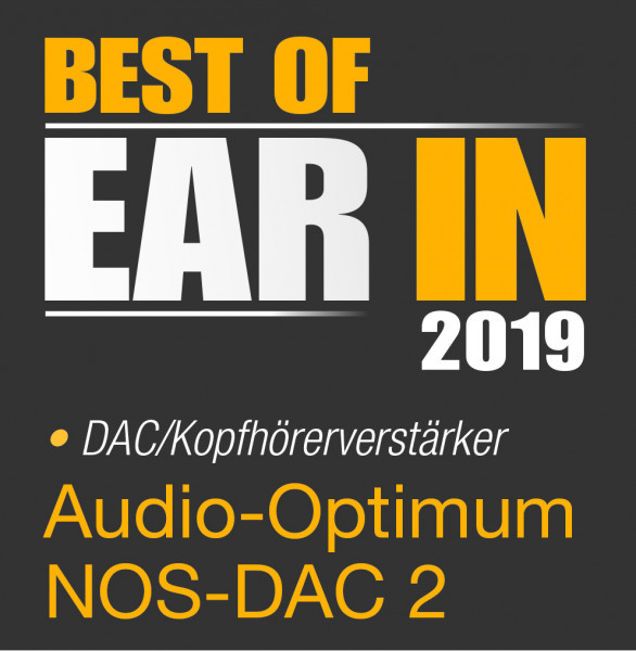 Bestof_AudioOptimum-2019-EAR-IN-NOS-DAC-2