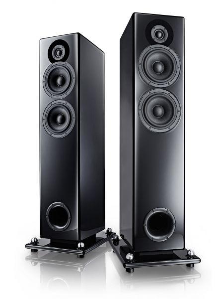 Audio Optimum FS62