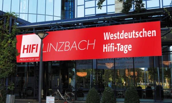 westdeutsche-hifi-tage-neu