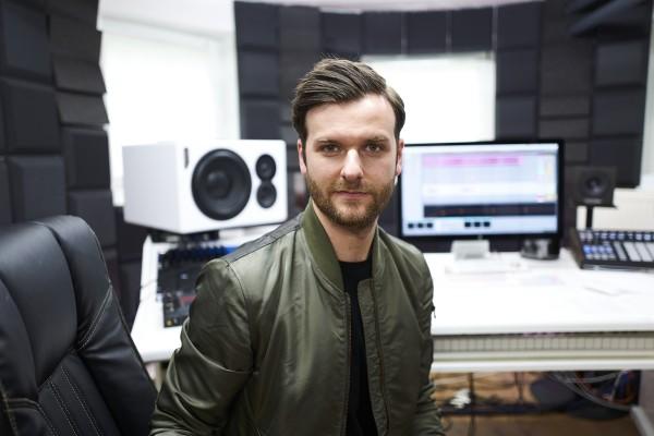 NL-Studio-Daniel-2