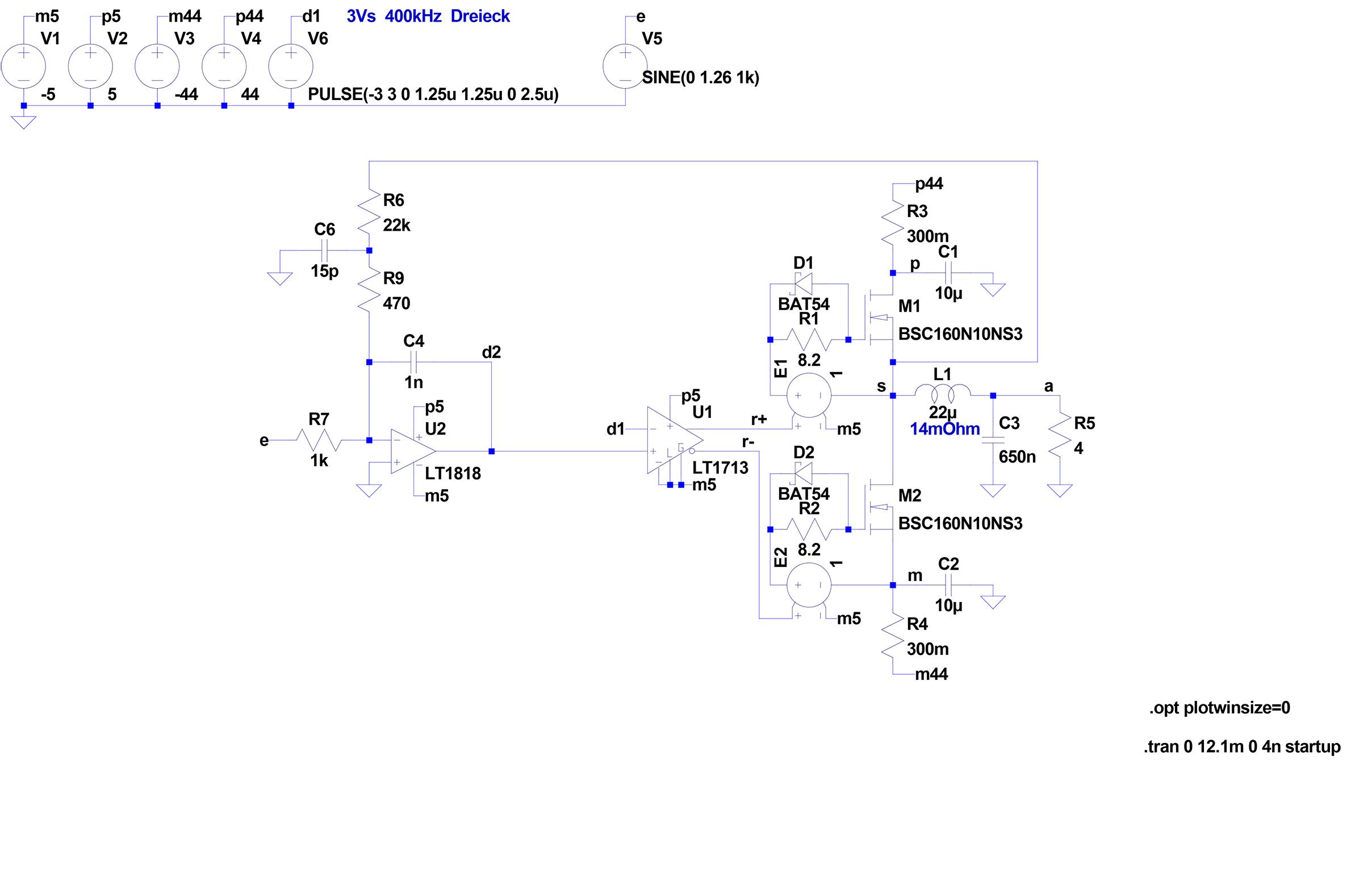 CL-PWM44_0R3_asc