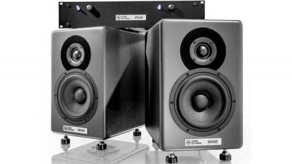 audio_optimum_ms6e-750x422