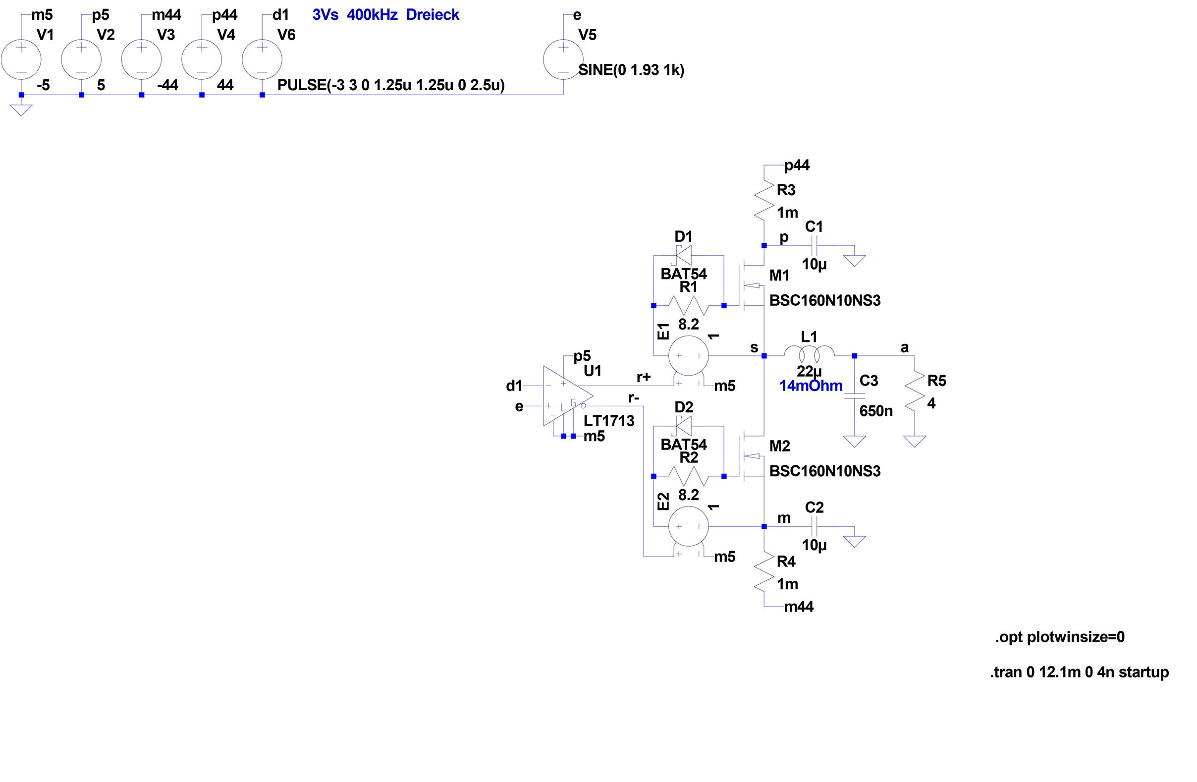 OL-PWM44_0R001_asc
