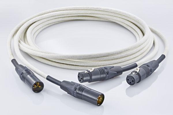 XF-XM-TP56-BW