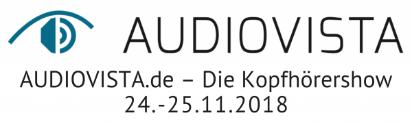 audiovista_signatur-1ssfvVeSqSd6DO