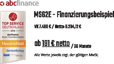finanzXTSDqd2tm8vA9